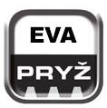 Dvousložková podešev EVA/Rubber vyniká svým designovým provedením, které se snoubí s výbornou absorpční schopností, odolností proti oděru, skluzu, palivům a v neposlední řadě i s vynikajícími užitkovými vlastnostmi.