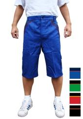 Kalhoty krátké Car4go BA