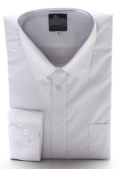 Košile pánská PORTWEST S103 CLASSIC - dlouhý rukáv