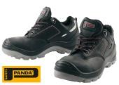 Pracovní obuv PANDA ULYSSE polobotky S3 SRC