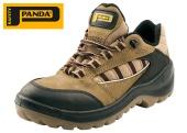 Pracovní obuv PANDA DIATTO polobotky S1 SRC