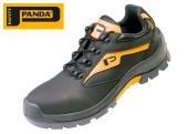 Pracovní obuv PANDA ESARO polobotky S3 SRC