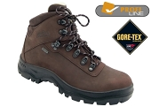 Pracovní obuv PRABOS CONDOR Gore-Tex