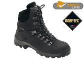 Pracovní obuv PRABOS ANNAPURNA Gore-Tex