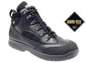 Vojenská obuv PRABOS KOBRA 7 GTX