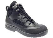 Vojenská obuv PRABOS KOBRA 7