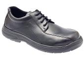 Vojenská obuv PRABOS KOBRA 4 polobotka