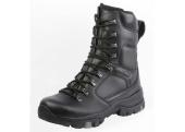 Vojenská taktická obuv PRABOS BARRACUDA GTX