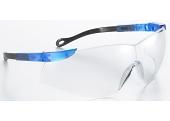 Brýle ochranné UNIVET 528 - čiré AS