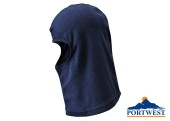 Kukla fleece PORTWEST BALACLAVA