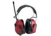 Chránič sluchu 3M PELTOR HTRXS7A2 - s FM stereo rádiem