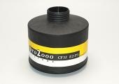 Filtr kombinovaný CF 32 E2-P3
