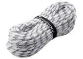 Lano LANEX Tendon 10,5 mm bílé - 40 m