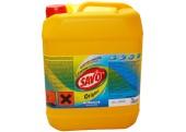 SAVO ORIGINAL 5kg - kanystr