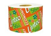 Toaletní papír LINTEO Satin ECONOMY 2vrstvý
