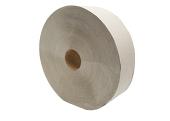 Toaletní papír JUMBO 28cm
