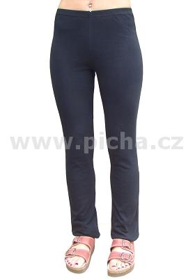 3d1d2270e Legíny kalhotové dámské - černé / Pracovní oděvy - Pracovní kalhoty ...
