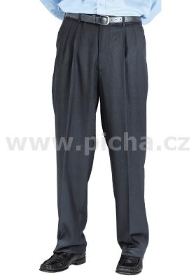 Kalhoty PORTWEST LONDON - černé   Pracovní oděvy - Pracovní kalhoty ... 8988a3dce0