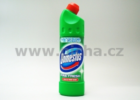 DOMESTOS Pine Fresh 750ml