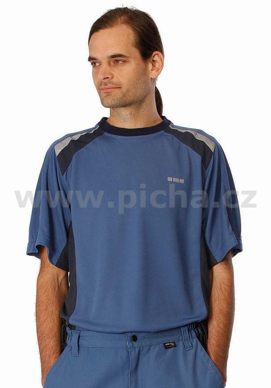 a40a6cd8e9d Tričko ALLYN   Pracovní oděvy - Trička a polokošile